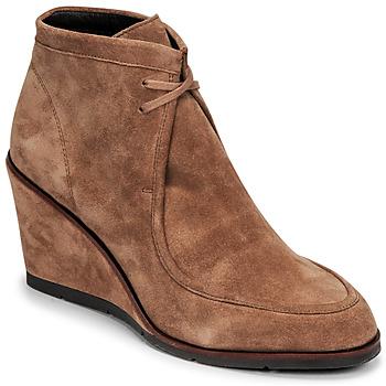 Chaussures Femme Bottines JB Martin KINDAR