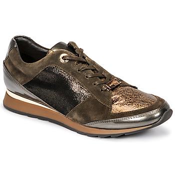 Schuhe Damen Sneaker Low JB Martin VILNES H18