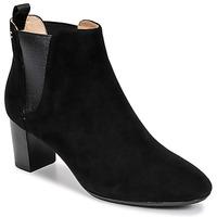Chaussures Femme Bottines JB Martin ABRIEL