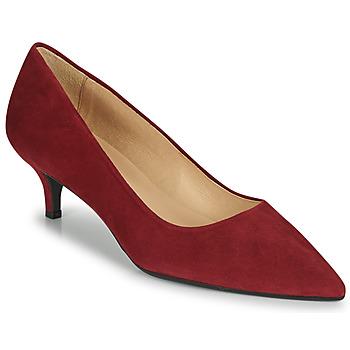 Chaussures Femme Escarpins JB Martin BALTIC