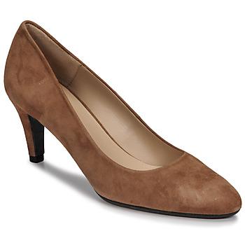 Chaussures Femme Escarpins JB Martin HOUCHKA