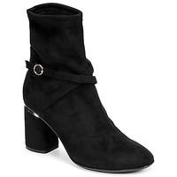 Schuhe Damen Low Boots JB Martin VILO