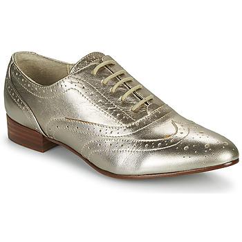 Chaussures Femme Richelieu JB Martin JAYCE