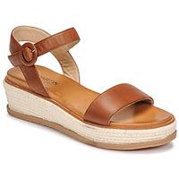 Chaussures Femme Sandales et Nu-pieds JB Martin CAT