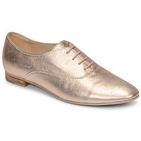 Chaussures Femme Richelieu JB Martin CLAP