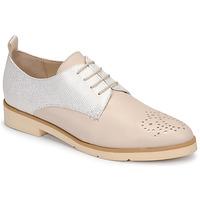 Chaussures Femme Derbies JB Martin FAVEUR