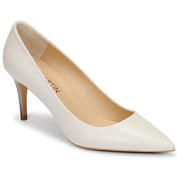 Schuhe Damen Pumps JB Martin ADELYS