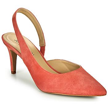 Chaussures Femme Escarpins JB Martin ALANA
