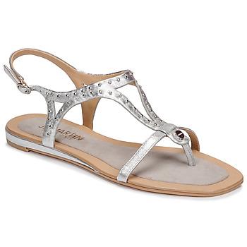 Schuhe Damen Sandalen / Sandaletten JB Martin ALANIS
