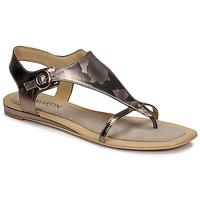 Chaussures Femme Sandales et Nu-pieds JB Martin ARMOR