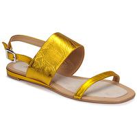 Chaussures Femme Sandales et Nu-pieds JB Martin AVERY
