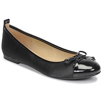 Chaussures Femme Ballerines / babies JB Martin OLSEN