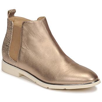 Chaussures Femme Boots JB Martin PAYTON