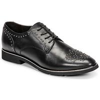Chaussures Femme Derbies JB Martin PRETTYS