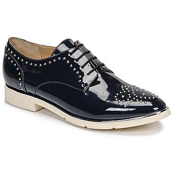 Schuhe Damen Derby-Schuhe JB Martin PRETTYS
