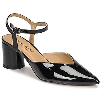 Chaussures Femme Escarpins JB Martin SERENA