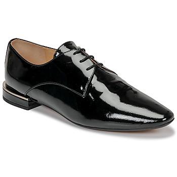 Chaussures Femme Derbies JB Martin STAR
