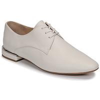 Schuhe Damen Derby-Schuhe JB Martin STAR Beige