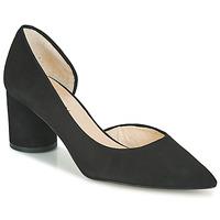 Schuhe Damen Pumps JB Martin SYMPHONY