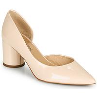 Chaussures Femme Escarpins JB Martin SYMPHONY