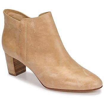 Chaussures Femme Bottines JB Martin 2TABADA