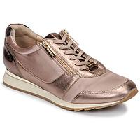 Scarpe Donna Sneakers basse JB Martin VERI