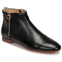 Chaussures Femme Boots JB Martin ACANO