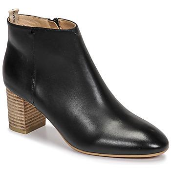 Chaussures Femme Bottines JB Martin ALIZE