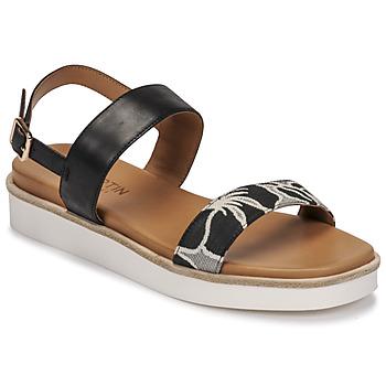 Schuhe Damen Sandalen / Sandaletten JB Martin BENGALI