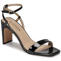 Chaussures Femme Sandales et Nu-pieds JB Martin DITA