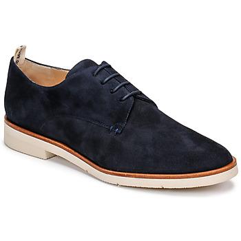 Chaussures Femme Derbies JB Martin FILO