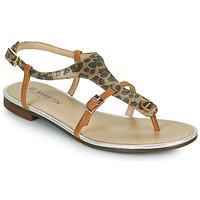 Chaussures Femme Sandales et Nu-pieds JB Martin GAELIA