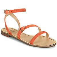 Chaussures Femme Sandales et Nu-pieds JB Martin GILANA