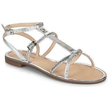 Chaussures Femme Sandales et Nu-pieds JB Martin GRIOTTES