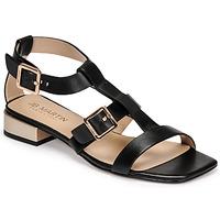 Chaussures Femme Sandales et Nu-pieds JB Martin HARIA