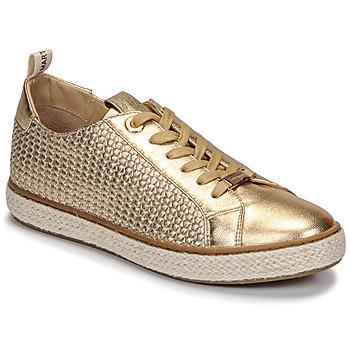 Chaussures Femme Baskets basses JB Martin INAYA