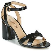 Chaussures Femme Sandales et Nu-pieds JB Martin KIMOE