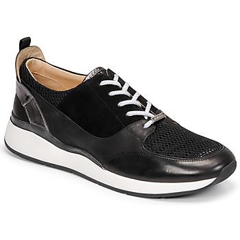 Scarpe Donna Sneakers basse JB Martin KOM