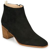 Schuhe Damen Low Boots JB Martin LILOSI