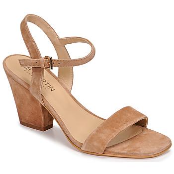 Schuhe Damen Sandalen / Sandaletten JB Martin NORI