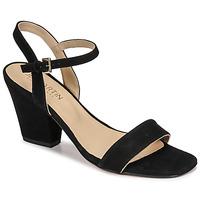 Chaussures Femme Sandales et Nu-pieds JB Martin NORI