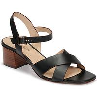 Chaussures Femme Sandales et Nu-pieds JB Martin OXIA
