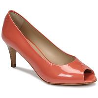 Chaussures Femme Escarpins JB Martin PARMINA