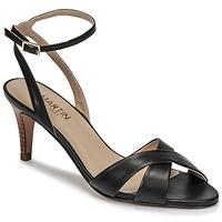 Chaussures Femme Sandales et Nu-pieds JB Martin POETIE