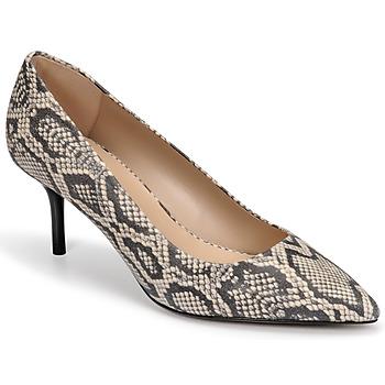 Chaussures Femme Escarpins JB Martin TADELYS