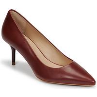 Schuhe Damen Pumps JB Martin TADELYS