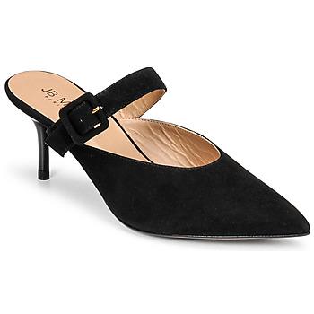 Chaussures Femme Mules JB Martin TORIA