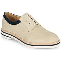 Chaussures Femme Derbies JB Martin XEDAL
