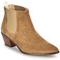 Chaussures Femme Bottines JB Martin ZORIA