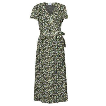 Vêtements Femme Robes longues Betty London OMADAM
